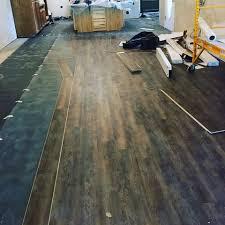 Bentcreeke Laminate Flooring Premier Surface Group Llc Home Facebook