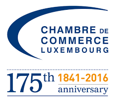 chambre de commerce luxembourg organisers and partner windenergymatch 2016
