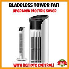 dyson fan remote replacement bladeless fan daftar harga terkini dan terlengkap indonesia