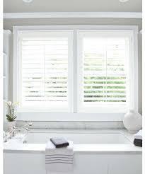 bathroom blind ideas blinds for bathroom window bathroom windows decor with