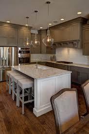 kitchen gallery brighton homes utah u2013 home builder in herriman