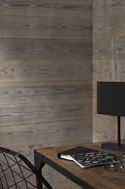 bureau couleur taupe un bureau aux murs en lambris couleur taupe leroy merlin