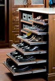 35 best drawer slides images on pinterest drawer safari and welding
