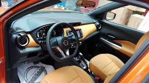 nissan kicks interior automóviles colombia on twitter
