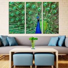 Living Room Art Canvas by 3 Piece Wall Art Find Beautiful Canvas Art Prints In 3 Panels