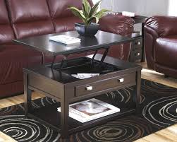 adjustable lift top coffee tables storage image of square images