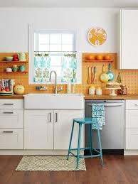 pegboard kitchen ideas best 25 kitchen pegboard ideas on wall mounted