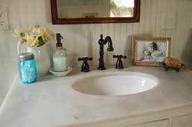 24 inch farmhouse sink 66 most bang up 24 inch farmhouse sink farm faucet undermount large