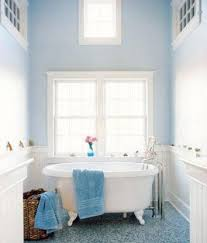 theme decor for bathroom theme decor for bathroom utrails home design