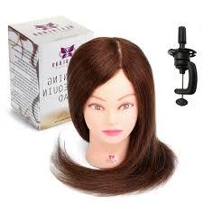 popular head hairstyles buy cheap head hairstyles lots