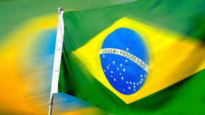 Brazil Flag Image 48 Hd Brazil Flag Wallpapers Download Free B Scb