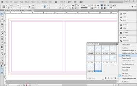 photo album sizes indesign for album design clickin helping you take