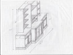 wall unit plans wall unit original blueprint 2 by salendrez on deviantart