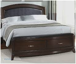 Ikea Malm Headboard Storage Benches And Nightstands Elegant Ikea Malm Bed With