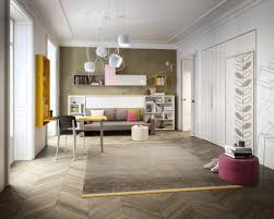 furniture best murphy beds clei furniture clei furniture