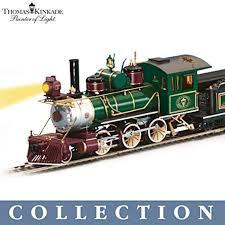 kinkade collection kinkade express