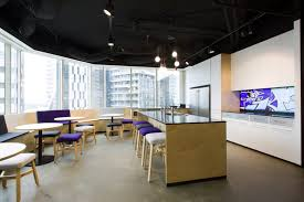 insurance office design photos inspirations ideasace planning