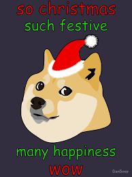 Christmas Doge Meme - raf 750x1000 075 t 322e3f 696a94a5d4 u2 jpg 750 1000 wow doge