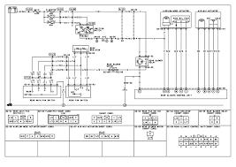scintillating mitsubishi triton trailer wiring diagram images best