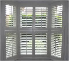 Window Blinds Patio Doors Window Blinds Patio Doors Effectively Easti Zeast