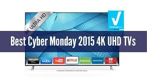 amazon black friday or cyber monday for tvdeal