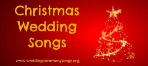 catholic wedding songs 50 musicians singers give advice how to choose wedding songs