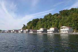 Kentucky beaches images Green river lake visit campbellsvillevisit campbellsville jpg