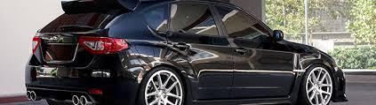 2013 Sti Interior 2008 2013 Wrx Sti Hatchback Pre Cut Vinyl Overlays By Premium