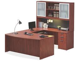 Build Your Own Reception Desk by Office Build Your Own U Shaped Desk Newvo Interiors Idolza