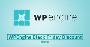 best web black friday deals black friday web hosting deals with maximum discounts coupon 2017