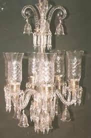 Chandelier Manufacturers Classic Crystal Chandelier Adbhut Glass Industries