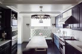 uncategories summer kitchen design images of kitchen cabinets