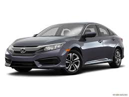 difference between honda civic lx and ex 2017 honda civic sedan prices incentives dealers truecar