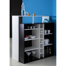 cuisine acheter acheter meuble de cuisine cuisine en image