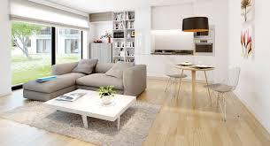 chambre à louer bruxelles appartement meuble a louer bruxelles chambre location lzzy co