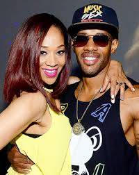 Meme And Neko Sex Tape - love and hip hop s mimi faust admits sex tape was staged