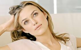 keira knightley wallpapers keira knightley wallpaper kiera cartoon images widescreen 9404