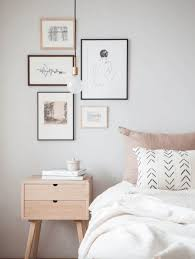 908 best wall art images on pinterest live home and bedroom ideas