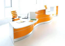 Funky Office Desk Pretty Funky Home Ideas Ideas Home Decorating Ideas Informedia