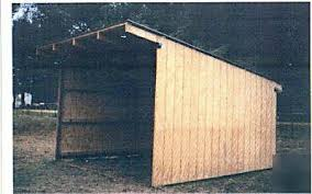 How To Build A Lean To Shed Plans by Lean To Shed Leanto Diy Lean To Sheds Lean To Carport How To Build