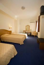 chambre d hote en grece chambre d hôtel athènes grèce photo stock image du famille hôtel