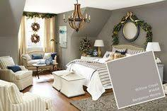 saved color selections benjamin moore palladian blue and wall wood