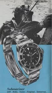 rolex ads 2016 180 best anuncios de relojes images on pinterest luxury watches