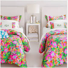 Lilly Pulitzer Furniture by Bedroom Romantic Bedroom Design With Pretty Lilly Pulitzer