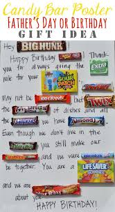 best 25 candy bar posters ideas on pinterest candy bar cards