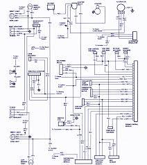 tata car manuals wiring diagrams pdf u0026 fault codes