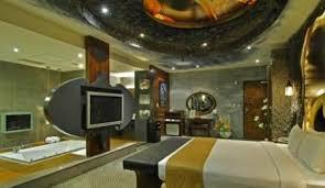 chambre d hotel originale une chambre d hôtel insolite dédiée à