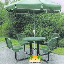 Commercial Picnic Tables by Wholesale Commercial Picnic Tables Recycled Picnic Tables Et U0026t