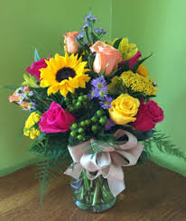 order flowers order flowers walden s flower shop thomasville ga
