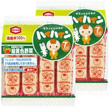 nutella maison cuisine fut馥 超級巿場優惠 香港電視hktvmall 網上購物